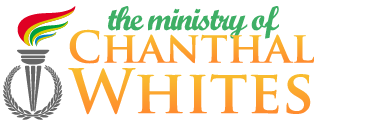 The Ministry of Chanthal Whites